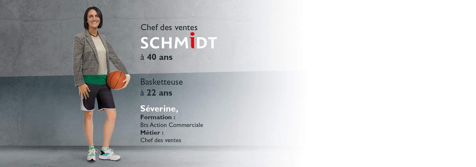 Emploi Schmidt Site De Recrutement Offres D Emplois Candidature